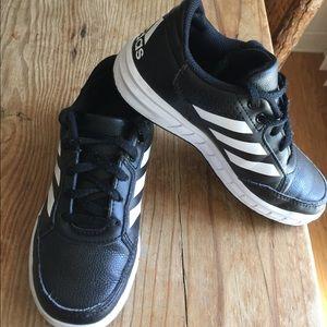 Adidas Eco Ortholite Sneakers Kids